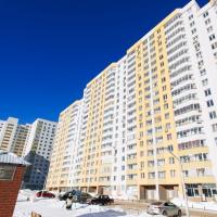Екатеринбург — 1-комн. квартира, 45 м² – Щорса, 103 (45 м²) — Фото 2