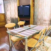 Екатеринбург — 1-комн. квартира, 45 м² – Щорса, 103 (45 м²) — Фото 9