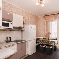 Екатеринбург — 1-комн. квартира, 45 м² – Союзная, 4 (45 м²) — Фото 3