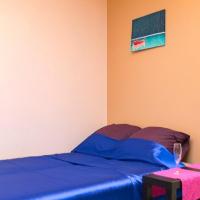1-комнатная квартира, этаж 14/24, 48 м²