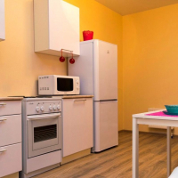 Екатеринбург — 1-комн. квартира, 48 м² – 8 Марта, 190 (48 м²) — Фото 4