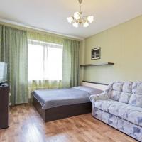 Екатеринбург — 2-комн. квартира, 70 м² – Бажова, 68 (70 м²) — Фото 16