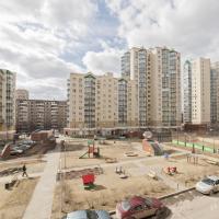 Екатеринбург — 2-комн. квартира, 70 м² – Бажова, 68 (70 м²) — Фото 2