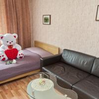 Екатеринбург — 2-комн. квартира, 70 м² – Бажова, 68 (70 м²) — Фото 20