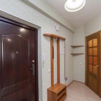 Екатеринбург — 1-комн. квартира, 40 м² – Кузнечная, 79 (40 м²) — Фото 11