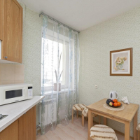 Екатеринбург — 1-комн. квартира, 40 м² – Кузнечная, 79 (40 м²) — Фото 16