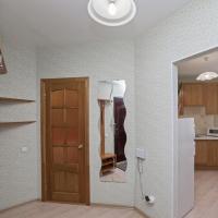 Екатеринбург — 1-комн. квартира, 40 м² – Кузнечная, 79 (40 м²) — Фото 12