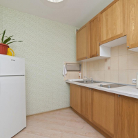 Екатеринбург — 1-комн. квартира, 40 м² – Кузнечная, 79 (40 м²) — Фото 15