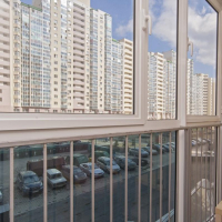 Екатеринбург — 1-комн. квартира, 40 м² – Кузнечная, 79 (40 м²) — Фото 3