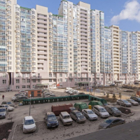 Екатеринбург — 1-комн. квартира, 40 м² – Кузнечная, 79 (40 м²) — Фото 2