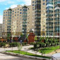 Екатеринбург — 1-комн. квартира, 40 м² – Кузнечная, 79 (40 м²) — Фото 6