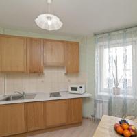 Екатеринбург — 1-комн. квартира, 40 м² – Кузнечная, 79 (40 м²) — Фото 17