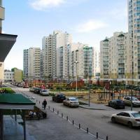 Екатеринбург — 1-комн. квартира, 40 м² – Собственник Шевченко, 20 (40 м²) — Фото 2