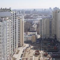Екатеринбург — 1-комн. квартира, 40 м² – Собственник Шевченко, 20 (40 м²) — Фото 5