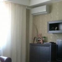 Екатеринбург — 1-комн. квартира, 35 м² – Челюскинцев, 23 (35 м²) — Фото 5