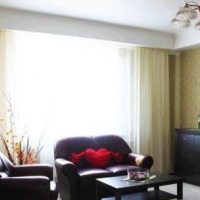 Екатеринбург — 1-комн. квартира, 35 м² – Челюскинцев, 23 (35 м²) — Фото 6