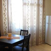 Екатеринбург — 1-комн. квартира, 35 м² – Челюскинцев, 23 (35 м²) — Фото 3
