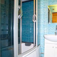 Екатеринбург — 1-комн. квартира, 45 м² – Союзная, 2 (45 м²) — Фото 2