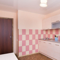 Екатеринбург — 1-комн. квартира, 39 м² – Белинского, 137 (39 м²) — Фото 10