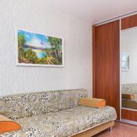 Екатеринбург — 1-комн. квартира, 39 м² – Белинского, 137 (39 м²) — Фото 12