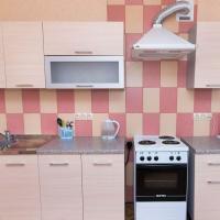 Екатеринбург — 1-комн. квартира, 39 м² – Белинского, 137 (39 м²) — Фото 6