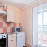 Екатеринбург — 1-комн. квартира, 39 м² – Белинского, 137 (39 м²) — Фото 7