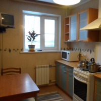 Екатеринбург — 2-комн. квартира, 48 м² – Луначарского, 225 (48 м²) — Фото 4