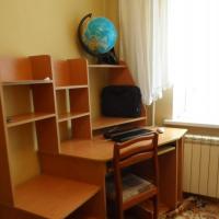 Екатеринбург — 2-комн. квартира, 48 м² – Луначарского, 225 (48 м²) — Фото 6