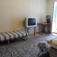 Екатеринбург — 2-комн. квартира, 48 м² – Луначарского, 225 (48 м²) — Фото 9