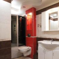 Екатеринбург — 1-комн. квартира, 44 м² – Щорса, 103 (44 м²) — Фото 3