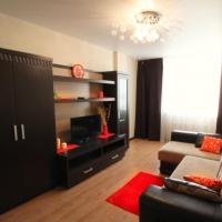 Екатеринбург — 1-комн. квартира, 44 м² – Щорса, 103 (44 м²) — Фото 13