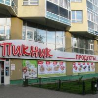 Екатеринбург — 1-комн. квартира, 44 м² – Кузнечная, 83 (44 м²) — Фото 8
