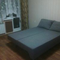 1-комнатная квартира, этаж 3/9, 37 м²