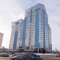 Екатеринбург — 1-комн. квартира, 30 м² – Московская, 66 (30 м²) — Фото 2