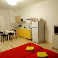 Екатеринбург — 1-комн. квартира, 33 м² – Степана Разина, 2 (33 м²) — Фото 15