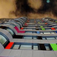 Екатеринбург — 1-комн. квартира, 33 м² – Степана Разина, 2 (33 м²) — Фото 3