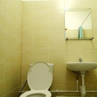 Екатеринбург — 1-комн. квартира, 33 м² – Степана Разина, 2 (33 м²) — Фото 12