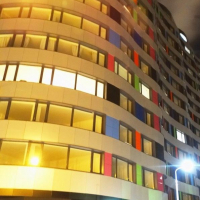 Екатеринбург — 1-комн. квартира, 33 м² – Степана Разина, 2 (33 м²) — Фото 11
