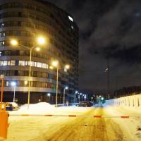 Екатеринбург — 1-комн. квартира, 33 м² – Степана Разина, 2 (33 м²) — Фото 10