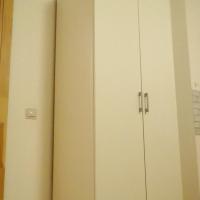 Екатеринбург — 1-комн. квартира, 33 м² – Степана Разина, 2 (33 м²) — Фото 14