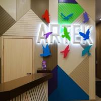 Екатеринбург — 1-комн. квартира, 33 м² – Степана Разина, 2 (33 м²) — Фото 4