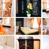1-комнатная квартира, этаж 11/25, 50 м²