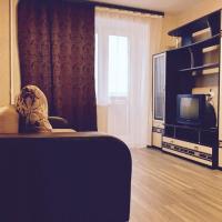 Екатеринбург — 1-комн. квартира, 33 м² – Циолковского, 86 (33 м²) — Фото 7