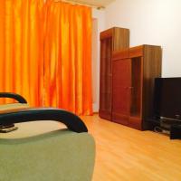 Екатеринбург — 1-комн. квартира, 46 м² – 8 Марта, 167 (46 м²) — Фото 3