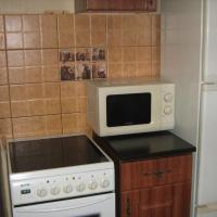 Екатеринбург — 1-комн. квартира, 34 м² – Шефская (34 м²) — Фото 5