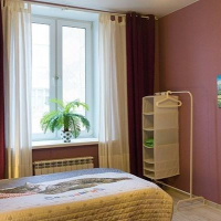 Екатеринбург — 1-комн. квартира, 40 м² – Попова, 7 (40 м²) — Фото 5