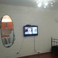 Екатеринбург — 1-комн. квартира, 33 м² – Первомайская улица, 28/64 (33 м²) — Фото 13