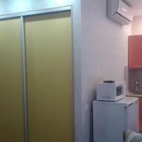 Екатеринбург — 1-комн. квартира, 33 м² – Первомайская улица, 28/64 (33 м²) — Фото 9