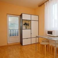 Екатеринбург — 1-комн. квартира, 40 м² – Чапаева, 23 (40 м²) — Фото 16