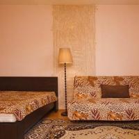 Екатеринбург — 1-комн. квартира, 40 м² – Чапаева, 23 (40 м²) — Фото 12
